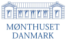 Go to Mønthuset Danmark's Newsroom
