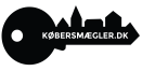 Go to KØBERSMÆGLER.DK's Newsroom