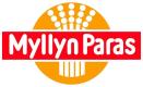 Go to Myllyn Paras Oy's Newsroom