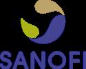 Go to Sanofi's Newsroom