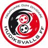 Go to Hudiksvalls Förenade Fotboll's Newsroom