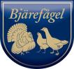 Go to Bjärefågel i Torekow AB's Newsroom