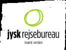 Go to Jysk Rejsebureau's Newsroom