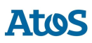 Go to Atos's Newsroom