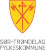 Go to Sør-Trøndelag fylkeskommune's Newsroom