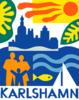 Go to Karlshamns kommun's Newsroom