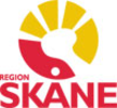 Go to Region Skåne's Newsroom