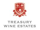 Go to Treasury Wine Estates's Newsroom