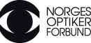 Go to Norges Optikerforbund's Newsroom