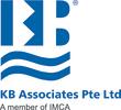 Go to KB Associates Pte Ltd's Newsroom