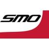 Go to Svensk Motoroptimering Umeå 's Newsroom