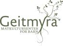 Go to Geitmyra matkultursenter for barn's Newsroom