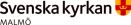 Go to Svenska Kyrkan Malmö's Newsroom