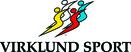 Go to Virklund Sport A/S's Newsroom