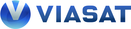Go to Viasat Danmark's Newsroom