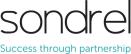 Go to Sondrel Ltd's Newsroom
