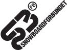 Go to Snowboardforbundet's Newsroom