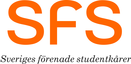 Go to Sveriges Förenade Studentkårer, SFS's Newsroom