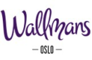 Go to Wallmans Oslo's Newsroom