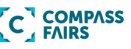Go to Compass Fairs AS's Newsroom