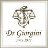 Go to Dr Giorgini's Newsroom