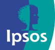 Go to Ipsos Sweden's Newsroom
