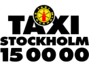 Go to Taxi Stockholm 150000 AB's Newsroom