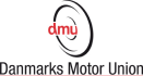 Go to DMU - Danmarks Motor Union's Newsroom