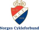 Go to Norges Cykleforbund's Newsroom