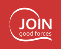 Go to JOIN good forces's Newsroom