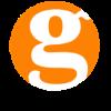Go to GaiaZon Ltd's Newsroom