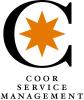 Go to Coor Service Management's Newsroom