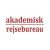 Go to Akademisk Rejsebureau's Newsroom