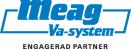 Go to Meag Va-System AB's Newsroom