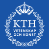 Go to KTH's Newsroom