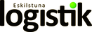 Go to Eskilstuna Logistik's Newsroom