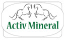 Go to Activ Mineral's Newsroom