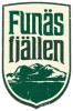 Go to Funäsfjällen's Newsroom