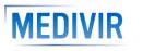 Go to Medivir AB's Newsroom