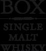 Go to Box Whisky's Newsroom