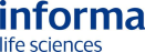 Go to Informa Life Sciences's Newsroom