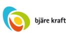 Go to Bjäre Kraft's Newsroom