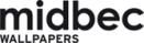 Go to Midbec's Newsroom
