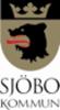 Go to Sjöbo kommun's Newsroom