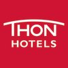 Go to Thon Hotels's Newsroom