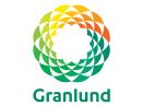 Go to Granlund's Newsroom