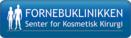 Go to Fornebuklinikken AS's Newsroom