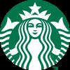 Go to Starbucks Norge's Newsroom