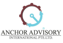 Go to Anchor Advisory International Pte. Ltd's Newsroom