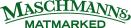 Go to Maschmanns Matmarked's Newsroom